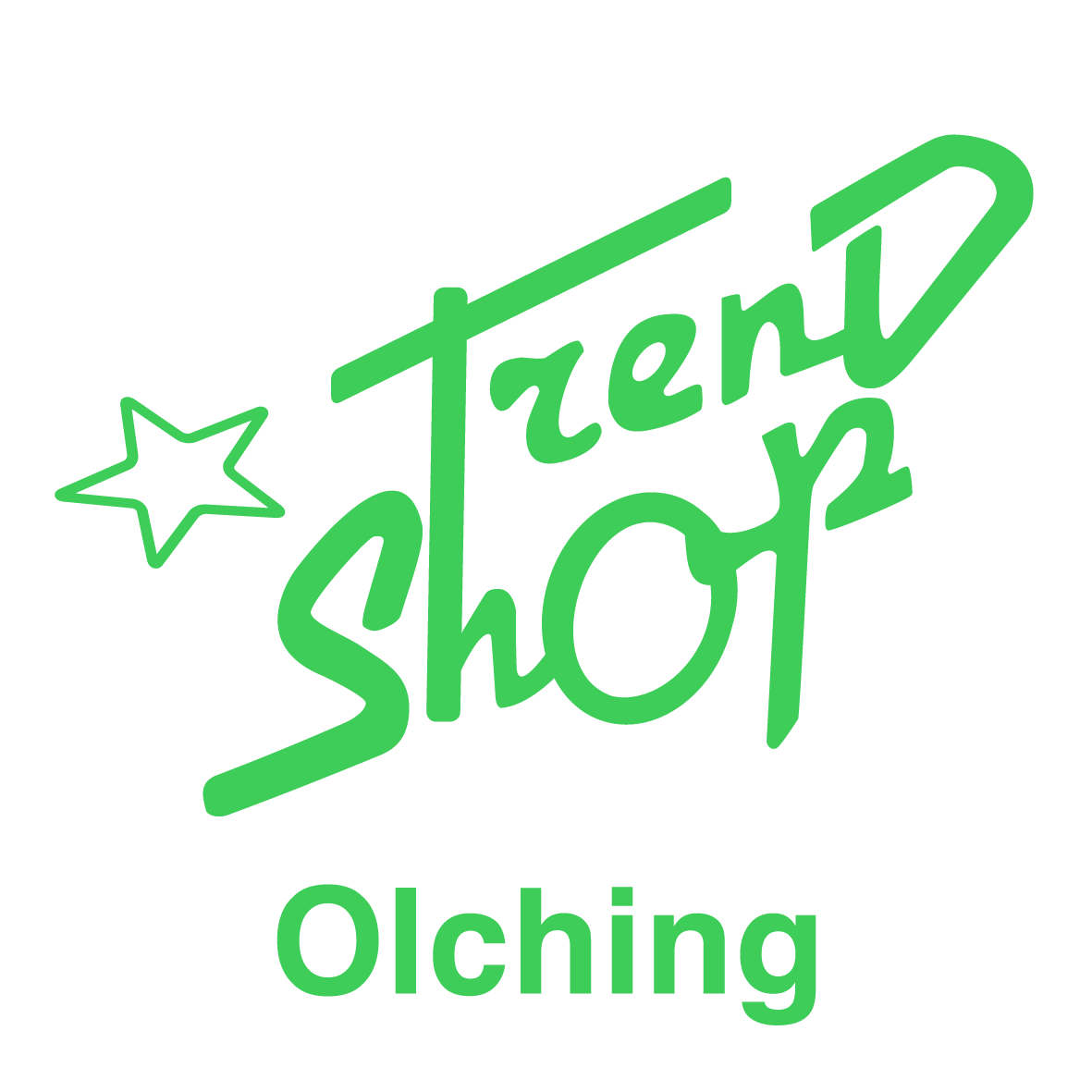 Trend Shop Olching